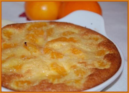 gratin-de-mandarines.2010111004024
