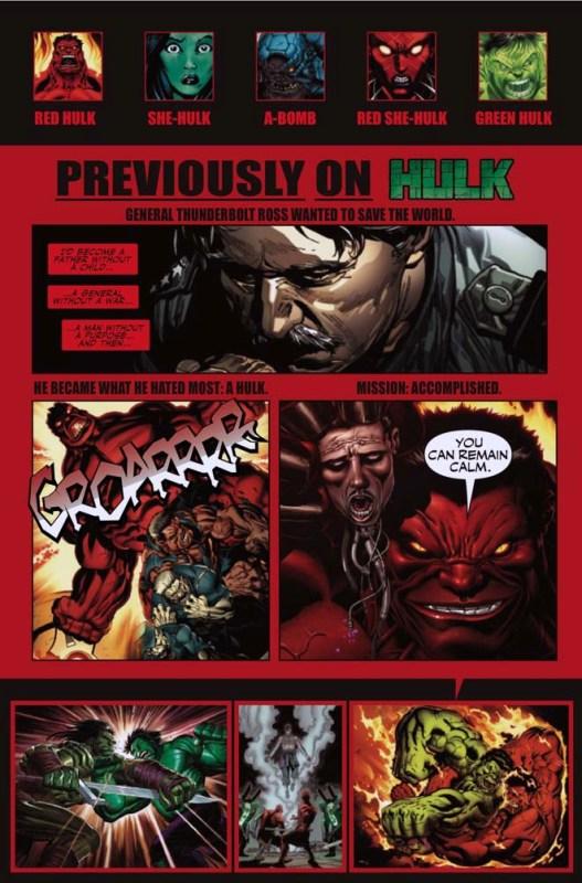 Hulk #22-24 [Cover] Hulk241.201081394647