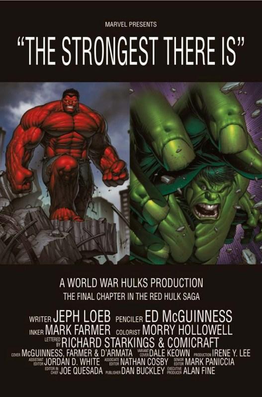 Hulk #22-24 [Cover] Hulk242.20108139470
