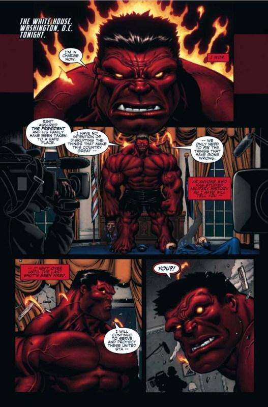Hulk #22-24 [Cover] Hulk243.20108139479