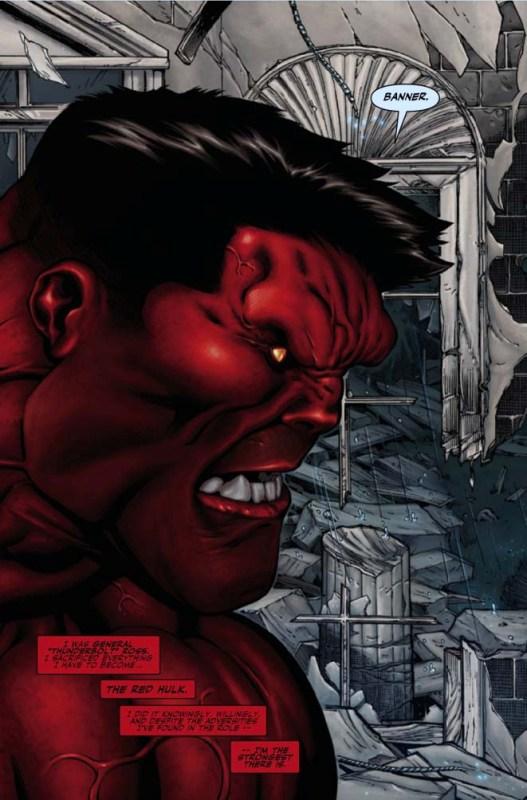 Hulk #22-24 [Cover] Hulk244.201081394947