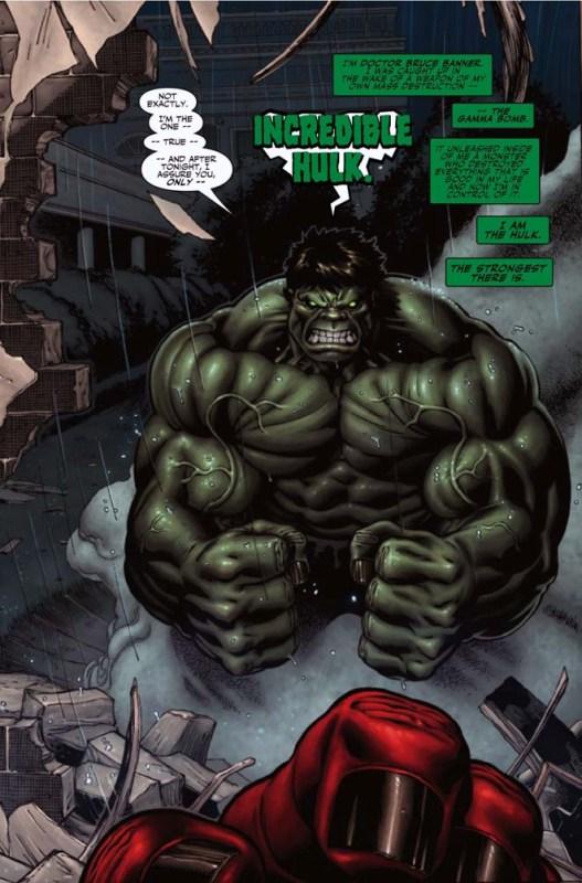 Hulk #22-24 [Cover] Hulk245.20108139505