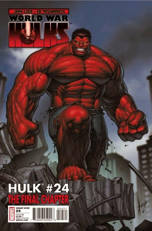 Hulk #22-24 [Cover] Hulk24c.201081394643