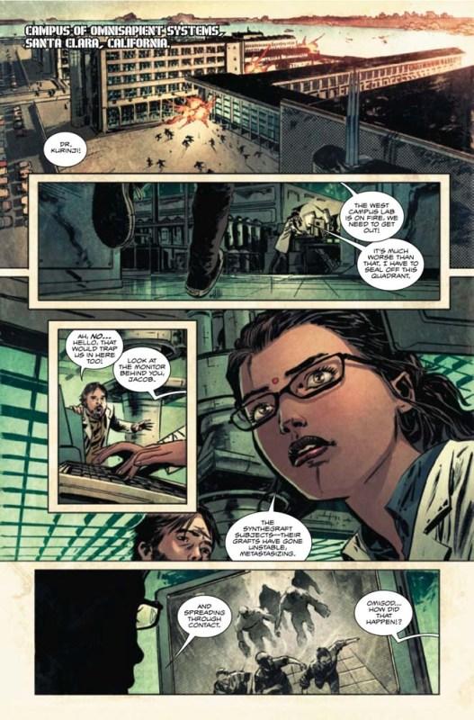 Hulk #25-29 [Cover] Hulk252.20109179422