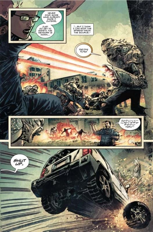 Hulk #25-29 [Cover] Hulk253.20109179429