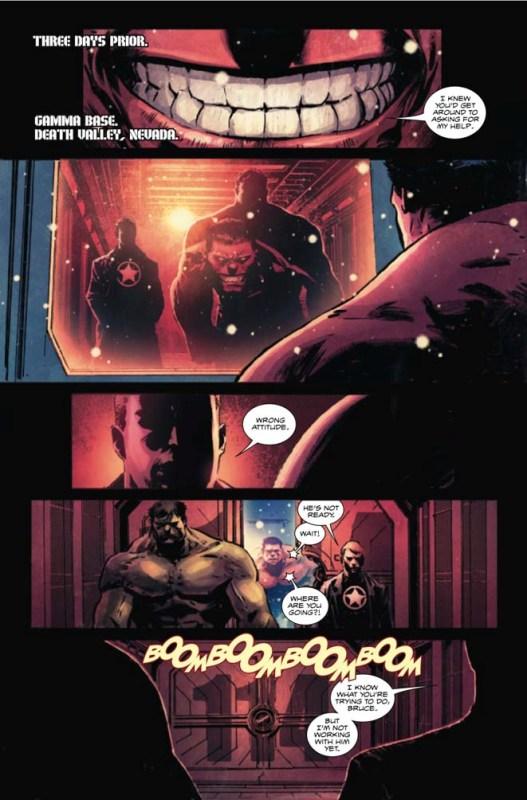Hulk #25-29 [Cover] Hulk255.20109179446