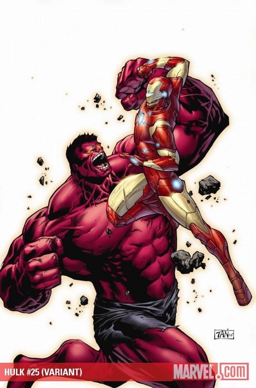 Hulk #25-29 [Cover] Hulk25a.201093114432