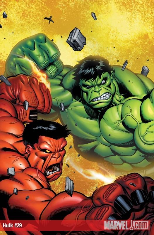 Hulk #25-29 [Cover] Hulk29.2010102018130