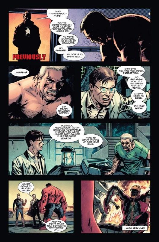 Hulk #25-29 [Cover] Hulkthe026_int_lr_0001.2010101583519