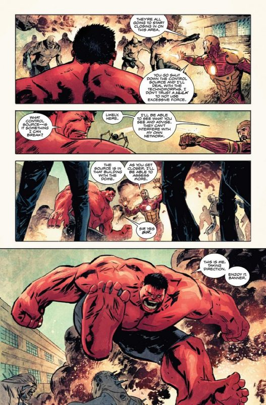 Hulk #25-29 [Cover] Hulkthe026_int_lr_0005.2010101583557