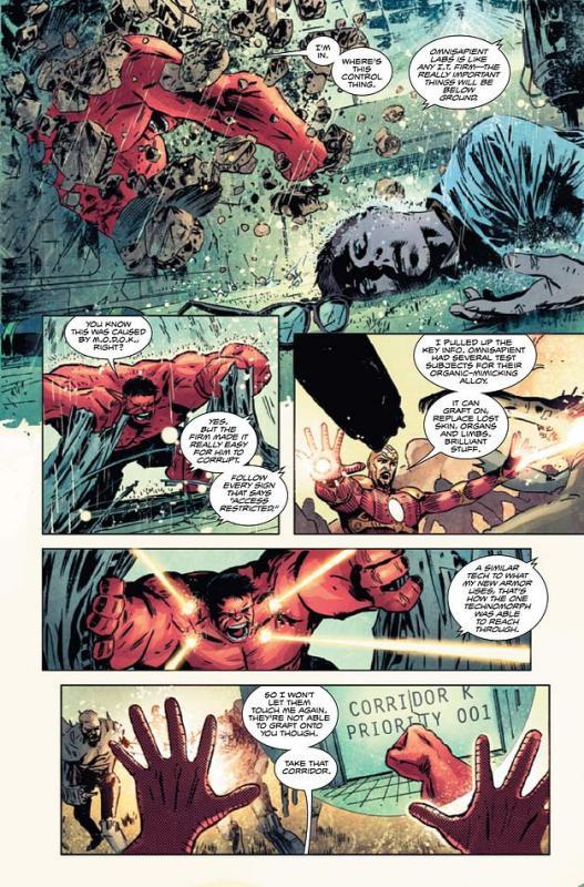 Hulk #25-29 [Cover] Hulkthe026_int_lr_0006.2010101583615