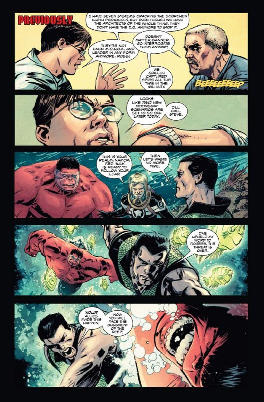 Hulk #25-29 [Cover] - Page 2 Hulkthe028_int_lr_0001.2010122491346