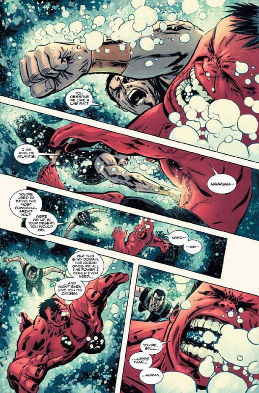 Hulk #25-29 [Cover] - Page 2 Hulkthe028_int_lr_0002.2010122491415