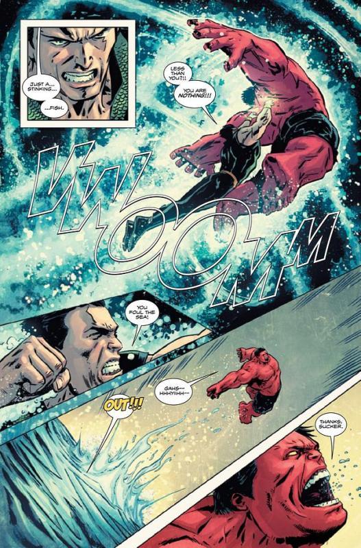 Hulk #25-29 [Cover] - Page 2 Hulkthe028_int_lr_0003.2010122491425