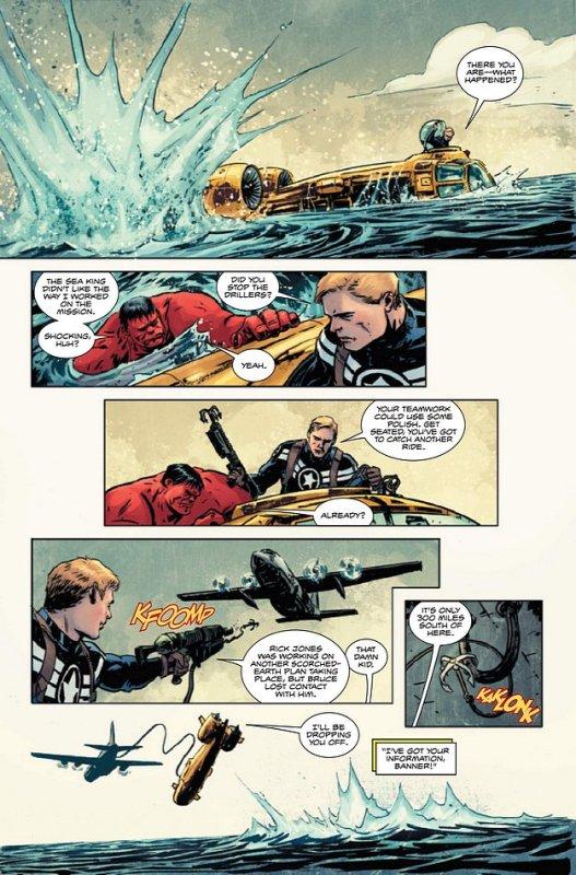 Hulk #25-29 [Cover] - Page 2 Hulkthe028_int_lr_0004.2010122491434