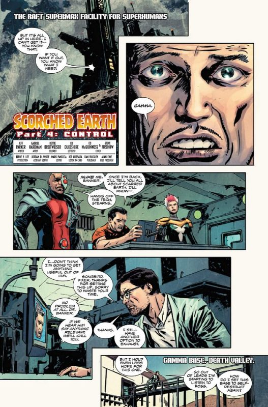 Hulk #25-29 [Cover] - Page 2 Hulkthe028_int_lr_0005.2010122491441