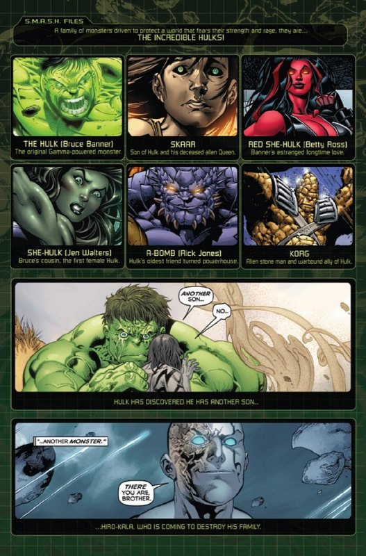 Incredible Hulks #612-617 [Cover] Hulkv2614_int_lr_0001.20101089155