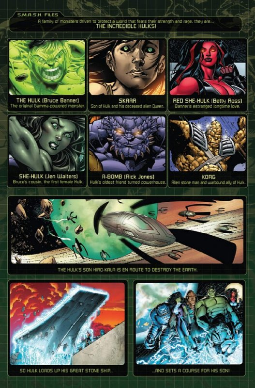 Incredible Hulks #612-617 [Cover] Hulkv2615_int_lr_0001.20101027165238