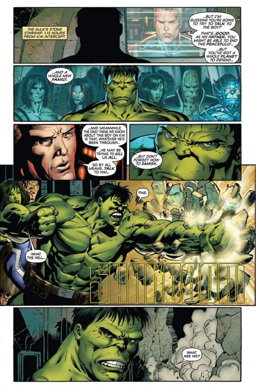 Incredible Hulks #612-617 [Cover] Hulkv2615_int_lr_0003.20101027165256