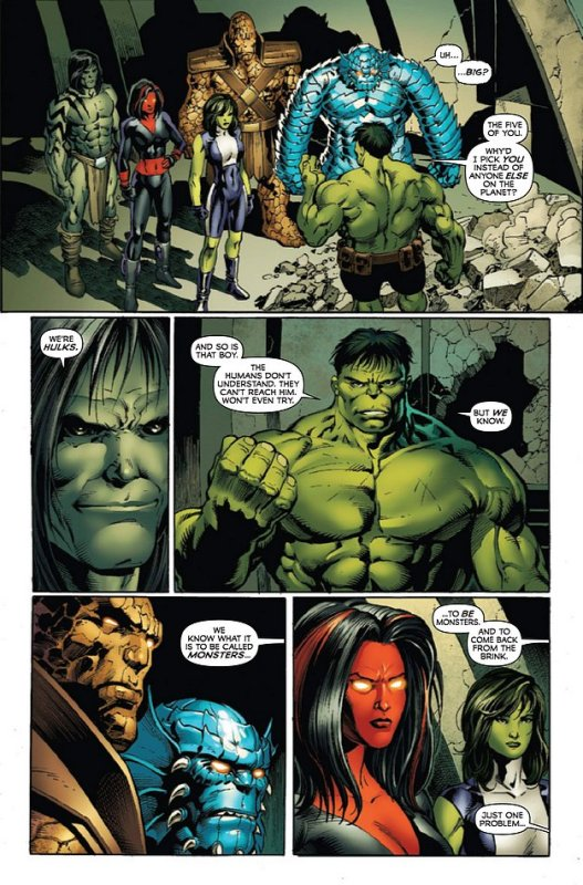 Incredible Hulks #612-617 [Cover] Hulkv2615_int_lr_0004.2010102716535