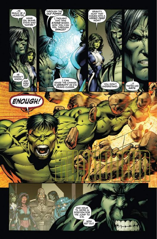 Incredible Hulks #612-617 [Cover] Hulkv2615_int_lr_0005.20101027165317