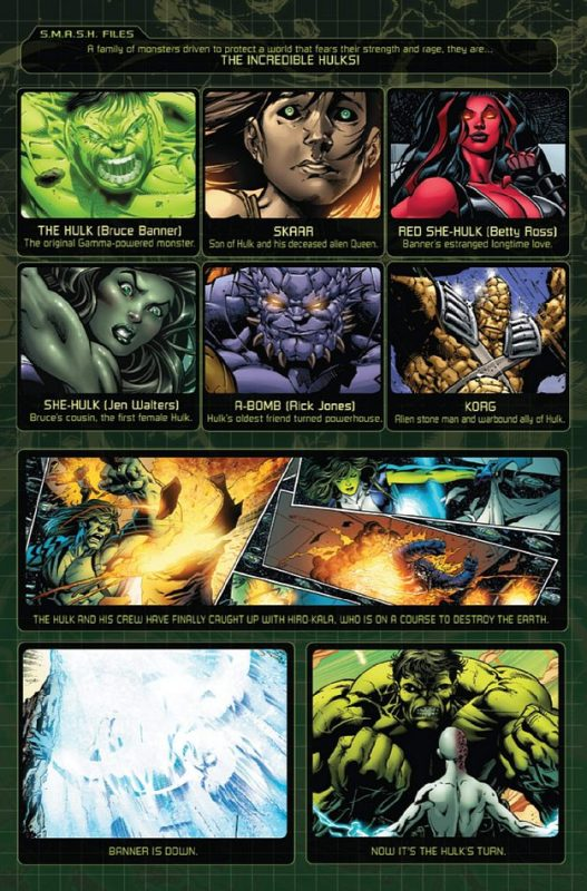 Incredible Hulks #612-617 [Cover] Hulkv2616_int_lr_0001.201011585810