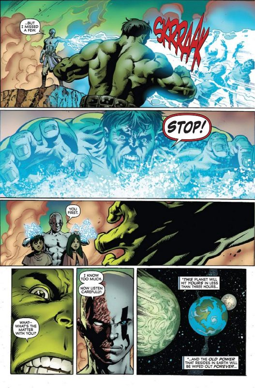 Incredible Hulks #612-617 [Cover] Hulkv2616_int_lr_0003.201011585827