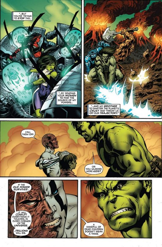 Incredible Hulks #612-617 [Cover] Hulkv2616_int_lr_0004.201011585835