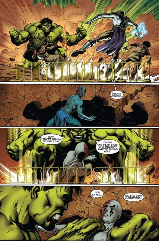 Incredible Hulks #612-617 [Cover] Hulkv2616_int_lr_0005.201011585850
