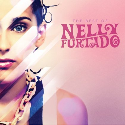 [FS] Nelly Furtado � The Best Of [2010][Deluxe Editio