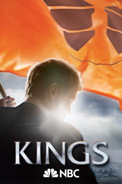 Kings - Int??grale [DVDrip VOST][HF+FS]