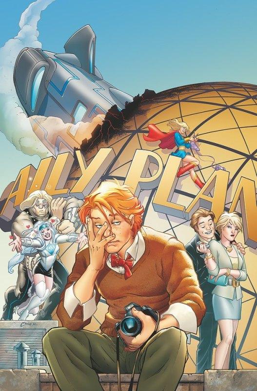 Action Comics [Série] - Page 5 Jimmy_olsen_cvr1_02.2010122193032
