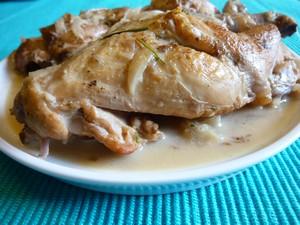 lapin-sauce-oseille.201237129