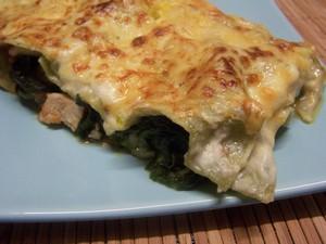 lasagne-verte-au-poulet.20125604659