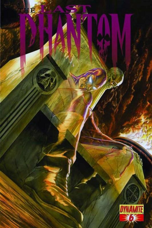 The Last Phantom [dynamite] Lastphantom6b.2010102717714