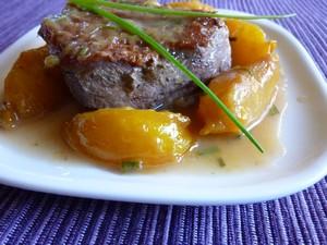 magret-aux-prunes-jaunes.201222404010