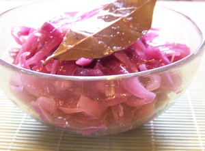 marmelade-oignons.20123240404