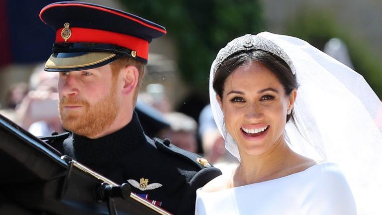 meghan-markle-caleche-carosse-prince-harry-windsor-mariage-f284d1-0@1x.201851916118.jpeg