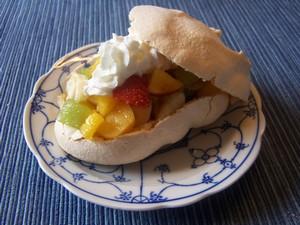 meringue-aux-fruits.20121804558
