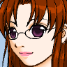 Spheria: Phoenix's quest Miyaglass.20109524620