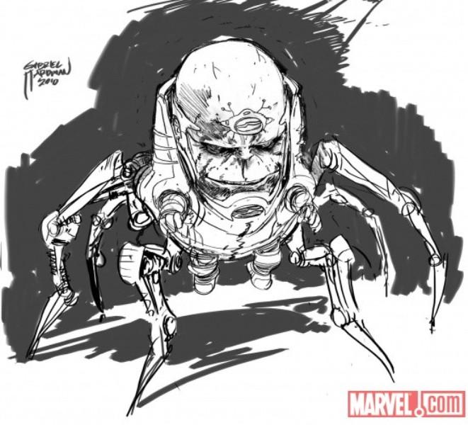 Hulk #25-29 [Cover] - Page 2 Modok1a.201114144628