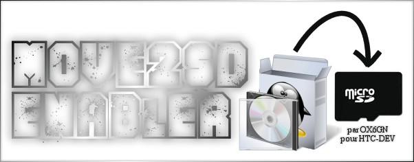 [SOFT] MOVE2SD ENABLER : Déplacer les applis sur la SD [Gratuit] Move2sd-enabler_1.2010918103019