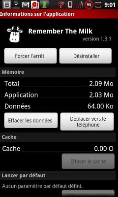 [SOFT] MOVE2SD ENABLER : Déplacer les applis sur la SD [Gratuit] Move2sd-enabler_6.201091810333