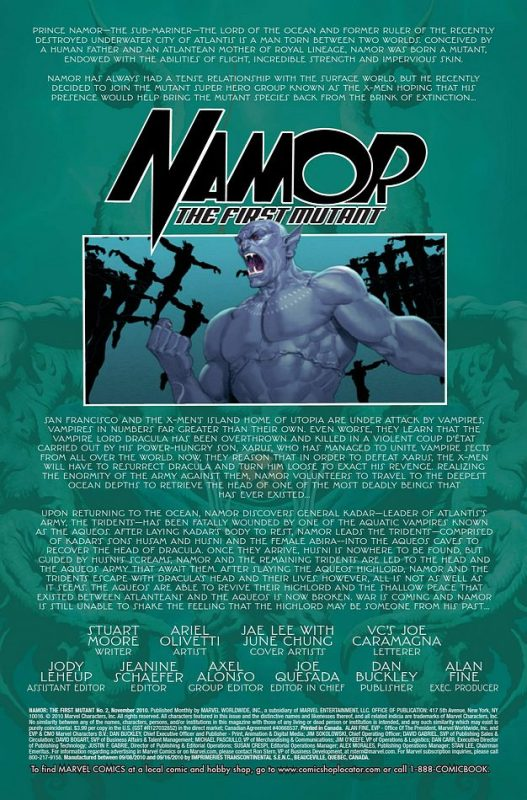 Namor The First Mutant #1-11 [Série] Namorfm002_int_lr_0001.2010924133712