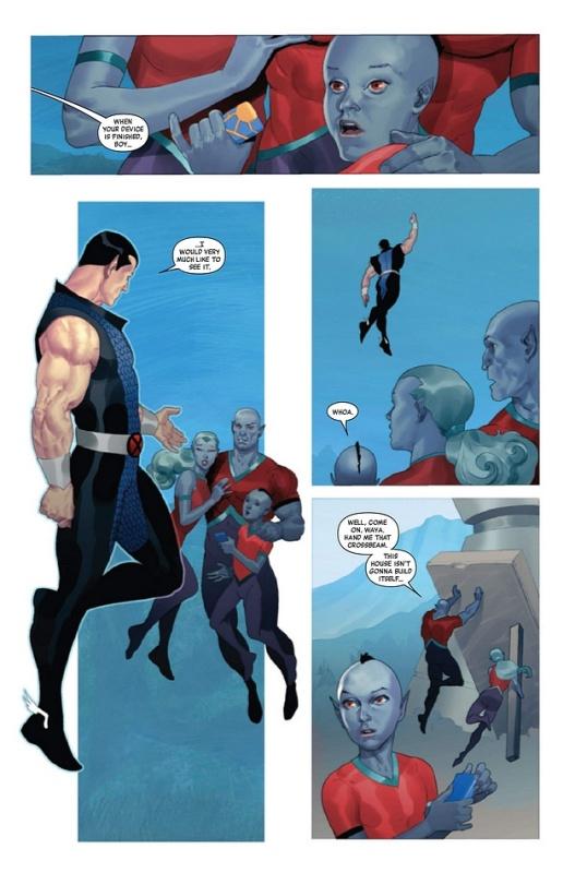 Namor The First Mutant #1-11 [Série] Namorfm002_int_lr_0003.2010924133759