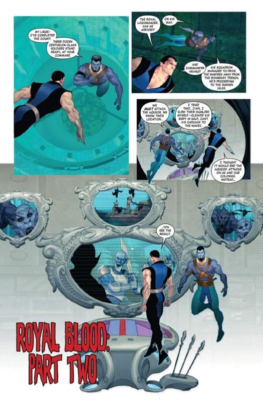 Namor The First Mutant #1-11 [Série] Namorfm002_int_lr_0004.201092413382