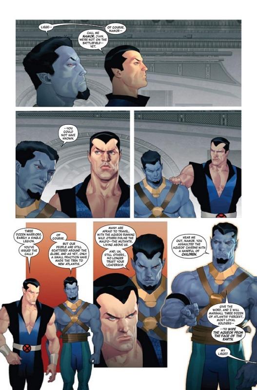 Namor The First Mutant #1-11 [Série] Namorfm002_int_lr_0005.2010924133825