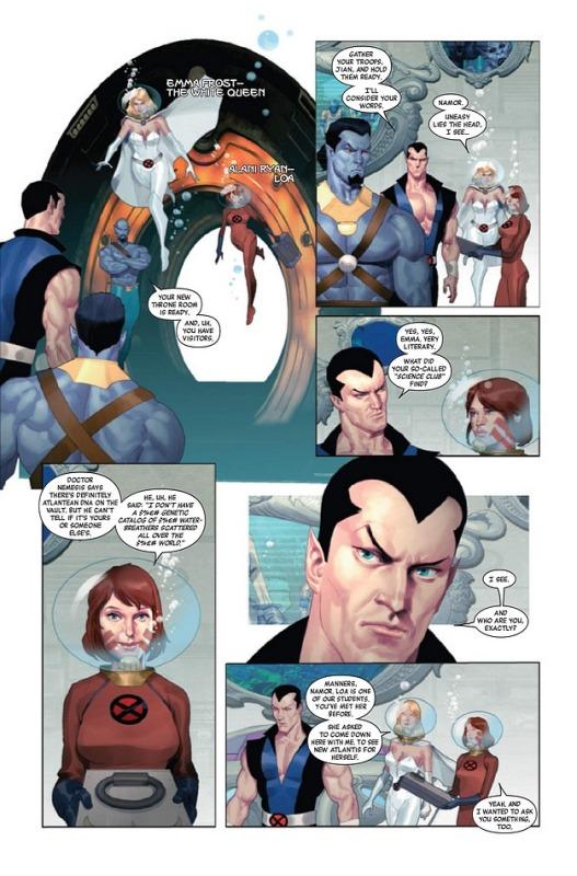 Namor The First Mutant #1-11 [Série] Namorfm002_int_lr_0006.2010924133851
