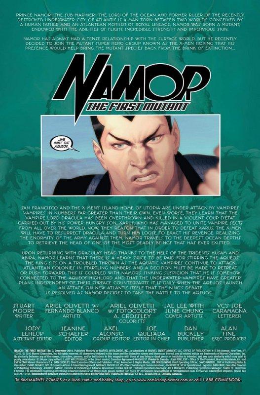 Namor The First Mutant #1-11 [Série] Namorfm003_int_lr_0001.2010102981432