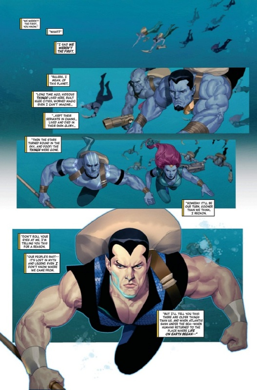 Namor The First Mutant #1-11 [Série] Namorfm003_int_lr_0002.2010102981441
